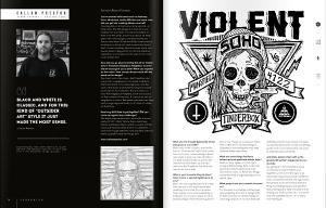 Callum-Preston-+-Violent-Soho-feature-in-No-Cure-magazine